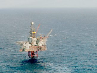 Vår Energi is the operator of the Balder, Ringhorne and Ringhorne East fields, located in the North Sea