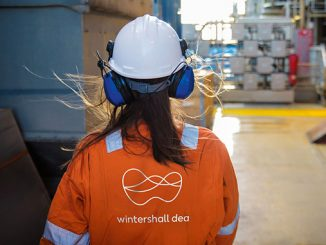 photo: Wintershall Dea
