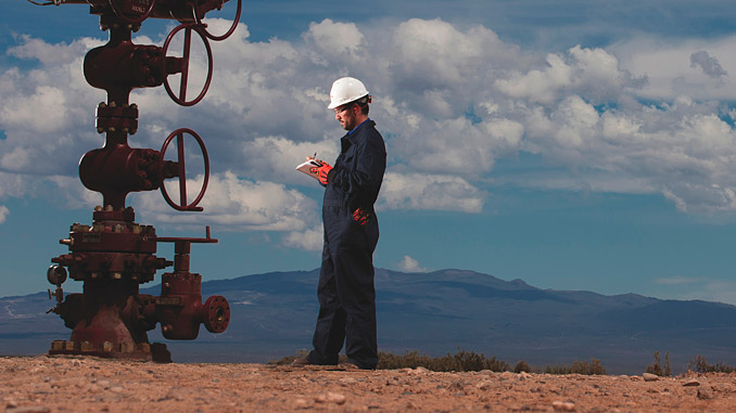 Since 2010, ExxonMobil Exploration Argentina (EMEA) has had a presence in the unconventional Vaca Muerta shale oil and shale gas play in the Neuquén Province