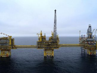 Culzean is a high-pressure, high-temperature (HPHT) gas condensate field located in Block 22/25a in the East Central Graben area of the central North Sea
