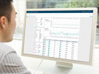 Greensmith GEMS proprietary advanced software and controls platform meets operational requirements of the Cremzow power plant and provides frequency regulation services to the German Primary Control Reserve (PCR) market
