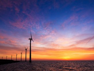 The Leidos-Xodus Group North America offshore wind alliance brings a wealth of expertise to the growing industry