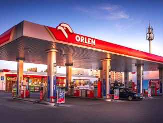 The acquisition of LOTOS Group by PKN ORLEN was initiated in February 2018