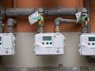 Renewable gases will impact the accuracy and durability of commercially available meters