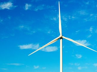 The Vestas 4 MW platform was introduced in 2010 with the launch of the V112-3.0 MW