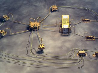 Combining a master contract with a preapproved catalogue of standard subsea equipment will enable Chevron to decrease operating costs in its subsea projects