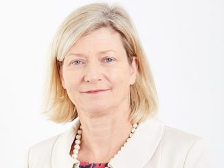 Fiona MacAulay, independent Non-Executive Director, supports EPI's continued growth