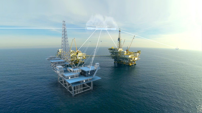 TechnipFMC and DNV GL will develop a methodology to bring a level playing field to oil and gas sector's varying technical definitions of, and expectations towards digital twins