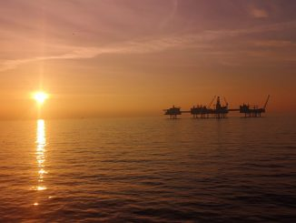 Go-ahead: start-up of the Johan Sverdrup is planned by the end of 2019