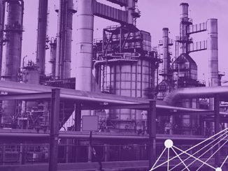 """""""Oil & Gas: Achieving operational excellence in uncertain times"""" reveals the technologies US oil and gas companies currently use to manage and maintain their assets, and the methods they plan to adopt in the future"""