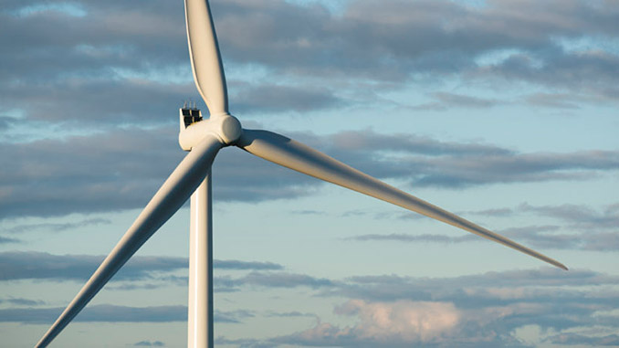 Neoen's Hornsdale wind and battery projects have been important components in South Australia's emergence as a renewable energy leader