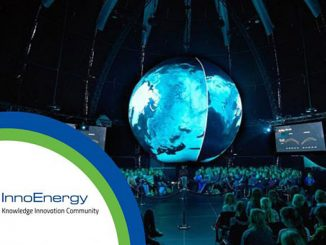 EIT InnoEnergy is the innovation engine for sustainable energy across Europe