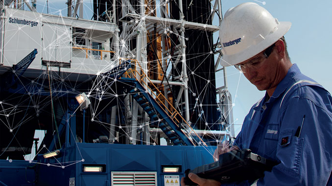 Deployment of the Petrotechnical Suite in the DELFI environment on Microsoft Azure, and DrillPlan on Azure Stack, marks significant progress in extending cloud solutions to the E&P market