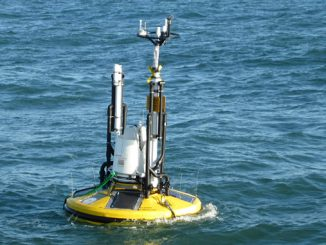 Accurate measurement of wind profile using SEAWATCH Wind LiDAR Buoy