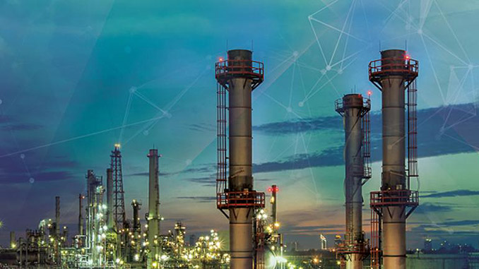 SmartPlant® Enterprise for Owner Operators leverages the engineering design basis to provide an extensive portfolio of integrated, pre-configured solutions addressing key owner operator work processes across the plant life cycle