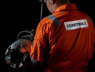 Coretrax is an independent wellbore clean-up and abandonment specialist with a strong engineering focus