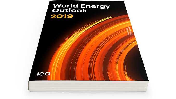 Rapid and widespread changes across all parts of the energy system are needed to put the world on a path to a secure and sustainable energy future