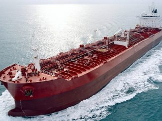 Thome Group provides services to the international shipping and offshore industries and the company prides itself on a culture of continuous improvement to help clients remain competitive in the global maritime landscape