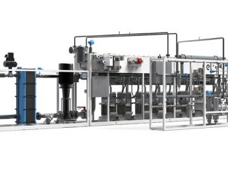 The Proton PEM Electrolyser provides fast response times and production flexibility making it ideal for hydrogen generation utilising renewable power sources