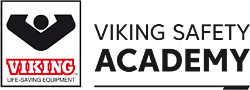 VIKING Safety Academy