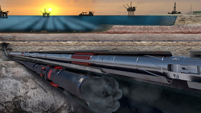 Ardyne develops and supplies specialised technology and services to the global energy industry, focusing on reducing rig time spent on downhole casing removal in slot recovery/re-entry, workover and plug and abandonment operations throughout the well life cycle