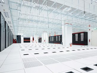Keppel Data Centres helps businesses stay connected with some of the most advanced data centres in Singapore, a global financial centre and data centre hub of Southeast Asia