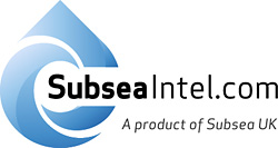 SubseaIntel will connect Subsea UK's members with global opportunities