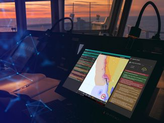 The EnviroManager solution will support Intership Navigation by reducing environmental risks, avoiding potential fines, and maintaining its global reputation