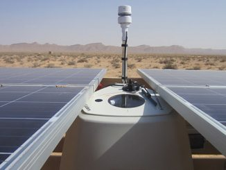 ZX 300 deployed by Firnas Shuman in Tunisia