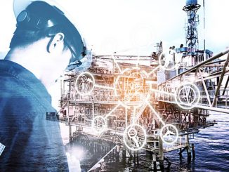 Bureau Veritas is pushing forward real time verification for offshore assets with the global expansion of its remote service centres and pilot projects with leading energy companies (photo: Theerapong/stock.adobe.com)