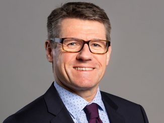 Effective as of 1 January 2021, President and Chief Executive Officer (CEO) of Lundin Energy, Nick Walker
