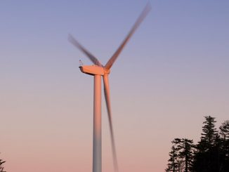 Siemens Gamesa further expands its multi-brand servicing footprint with the addition of two Senvion sites