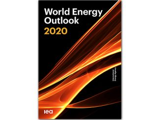 The focus for the 'World Energy Outlook 2020' is firmly on the next 10 years