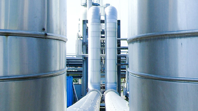 Stimulate the economy and achieve the climate goals in a socially responsible manner with natural gas and hydrogen