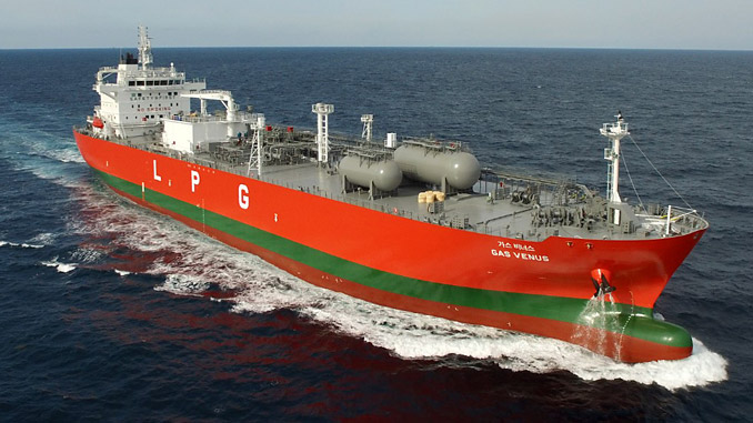 The Smart Ship and Satellite Communications package to cover the KSS Line shipping fleet