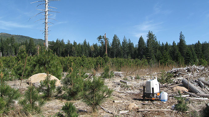 Independent study confirms ZX 300 wind Lidar accuracy in all classes of complex terrain