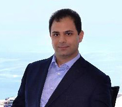 Dr Hussein Moghaddam is a Senior Energy Forecast Analyst in the Energy Economics and Forecasting Department at the Gas Exporting Countries Forum (GECF) Secretariat.