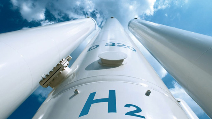 H2U is a specialist developer of green hydrogen infrastructure solutions for decarbonisation, renewable energy storage and sustainable mobility