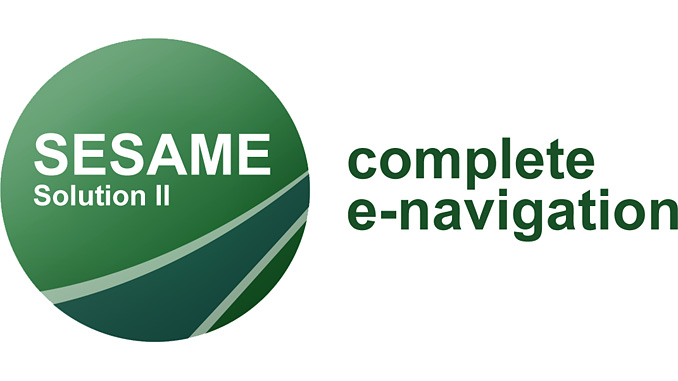 The SESAME Solution II e-navigation project aims to automate ship reporting worldwide