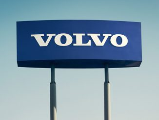 photo: Volvo Group