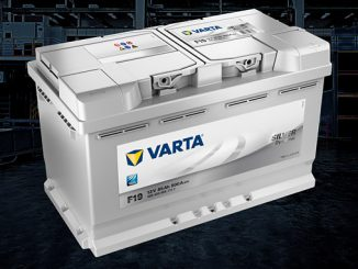 The VARTA® Silver AGM has sufficient spare capacity to reliably supply future consumers
