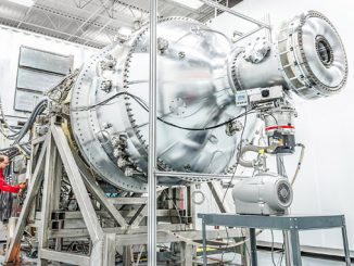 General Fusion is transforming how the world is energized by developing the first commercially viable fusion power plant