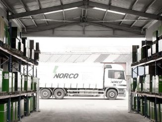 Norco Group – independent specialists in stored electrical energy systems