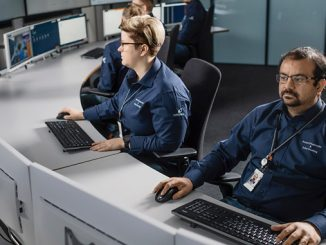Wärtsilä tailored guaranteed asset performance agreement with Lihir Gold includes full technical support and real-time monitoring of the equipment from Wärtsilä's Expertise Centres