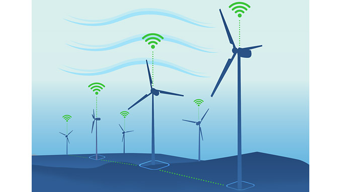 WindESCo WeBoost combines advanced analytics, proprietary algorithms, and domain expertise to identify, fix, and optimise hidden wind turbine capacity