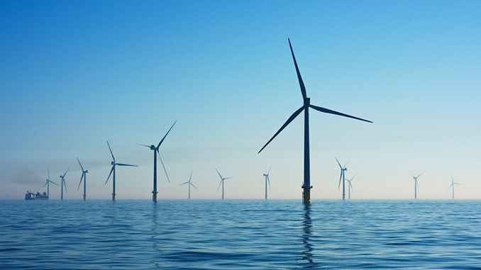 Airswift and EPI Group to combine capabilities to create a formidable portfolio of renewable energy services