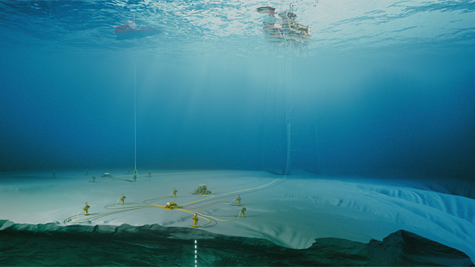 engageSubsea offers a comprehensive suite of modules to get the most from operations planning and to support decision making