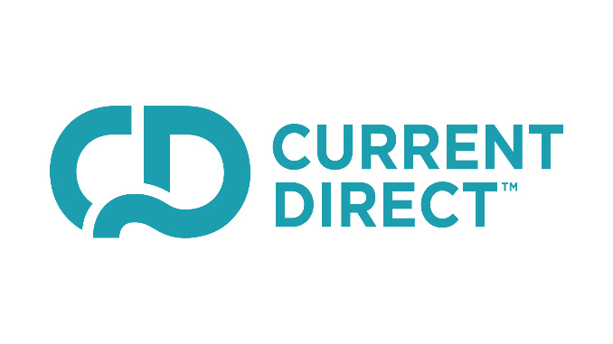 Current Direct
