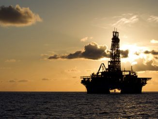 photo: Maersk Drilling