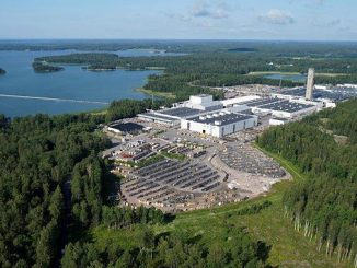 Pikkala – Finland – is a centre of excellence for high-tech power transmission and distribution cable